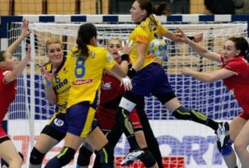 România vs Rusia – Meciul care ne poate aduce locul 1 în preliminariile CE