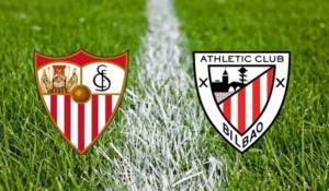Ponturi Sevilla-Athletic Bilbao 03-mai-2021 La Liga