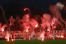 Ponturi Shakhtar-Din. Zagreb fotbal 22-octombrie-2019 Liga Campionilor