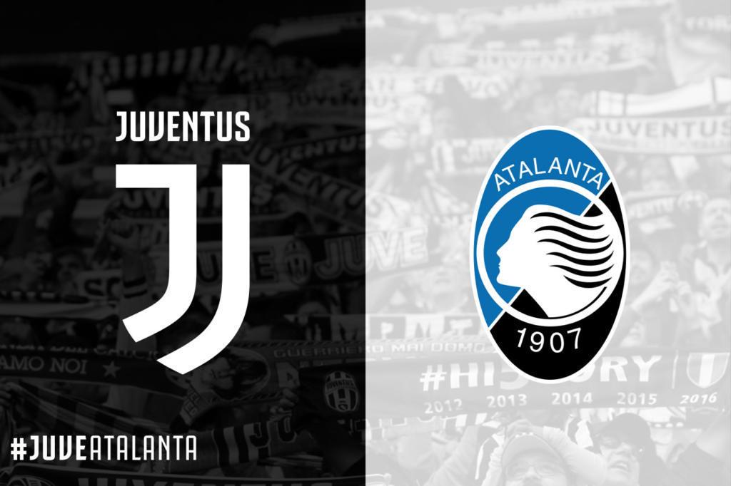 Ponturi pariuri Serie A – Juventus vs Atalanta