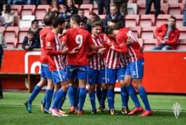 Ponturi Gijon-Tenerife fotbal 22-noiembrie-2019 LaLiga2