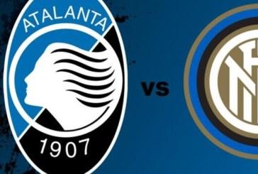 Atalanta vs Inter – Derby european la Bergamo