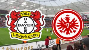 Ponturi Leverkusen-Frankfurt 24-aprilie-2021 Bundesliga
