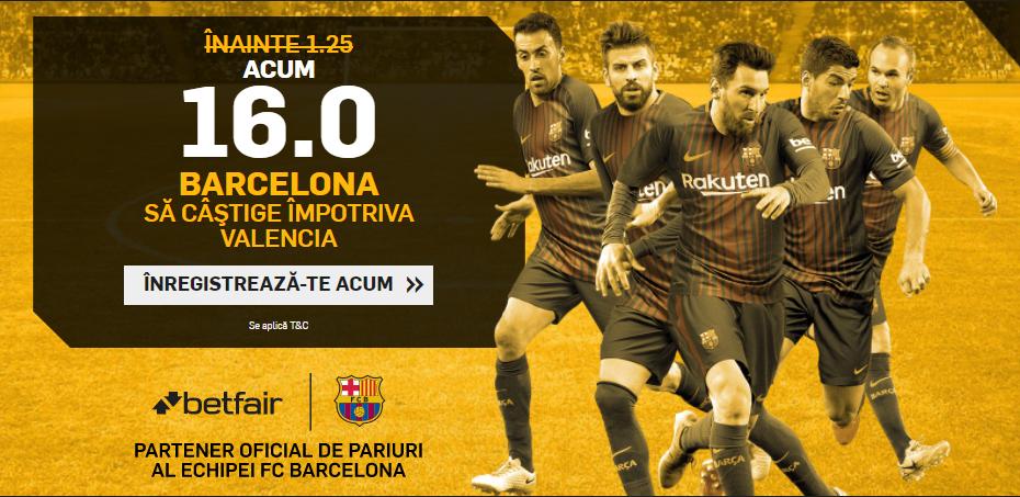 Biletul zilei din fotbal 14 Aprilie – Pontul-Zilei (Cota 3.91)