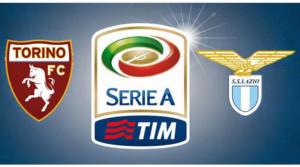 Ponturi Lazio vs Torino fotbal 18 mai 2021 Serie A