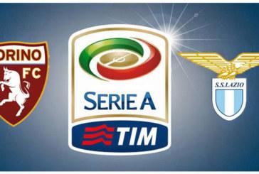 Torino vs Lazio – Încă un pas spre Liga Campionilor pentru cel mai bun atac din Serie A