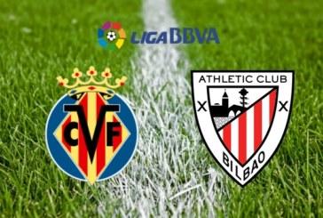 "Villarreal vs Bilbao – ""Submarinul galben"" luptă pentru Europa"