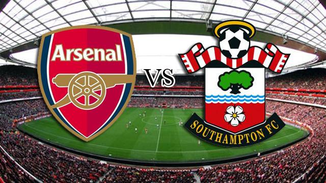 Ponturi pariuri fotbal Premier League - Arsenal vs Southampton