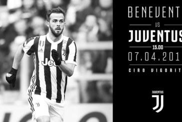 Benevento vs Juventus – Asalt total al bianconerilor și cote de neratat!