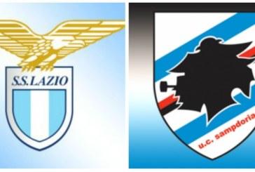 Lazio vs Sampdoria – Cinci ponturi pe goluri