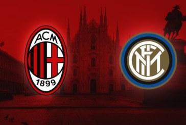 AC Milan vs Inter – Icardi ne face cadou o cotă de 2.70!