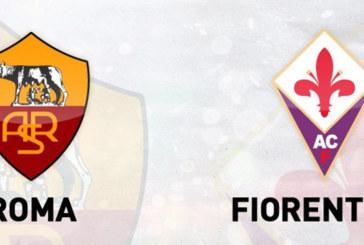 AS Roma vs Fiorentina – Te tentează o cotă de 4.60?