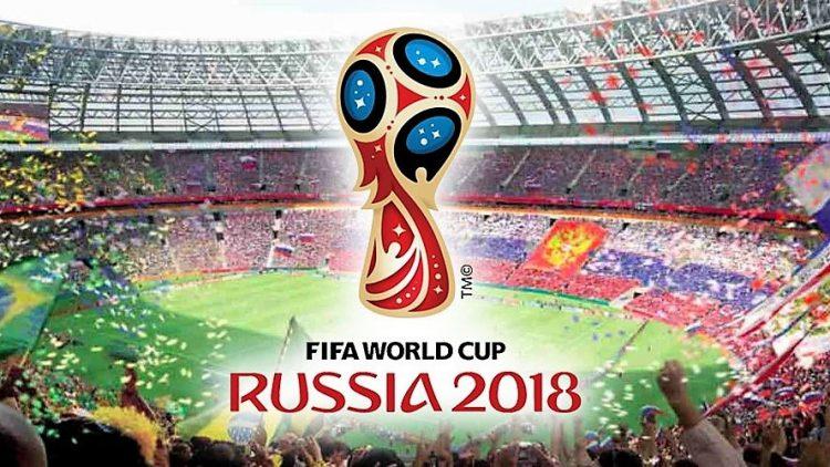 Ponturi pariuri fotbal Campionatul Mondial Rusia 2018