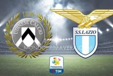 Udinese vs Lazio – Lazialii promit un nou spectacol la Udine