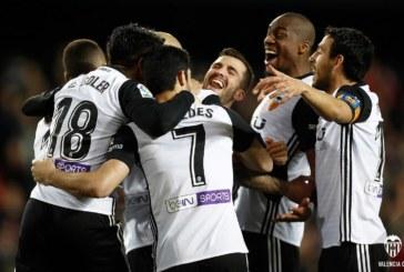 Valencia vs Espanyol – Nu rata trei cote de senzație!