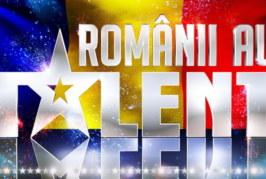 Pariază la Betano pe Finala Romanii au Talent!