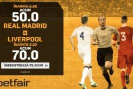 Biletul zilei din fotbal – Joi 24 Mai – Cota 2.55 – Castig potential 255 RON
