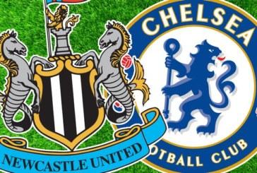 Newcastle vs Chelsea – Şanse infime la Liga Campionilor pentru londonezi