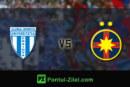 Ponturi pariuri CS U Craiova vs FCSB – Analizam derby-ul etapei!