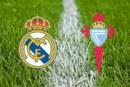 Ponturi pariuri Real Madrid vs Celta Vigo – Los Blancos joaca fara Ronaldo!