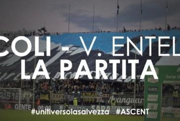Ponturi Ascoli vs Virtus Entella fotbal 31 mai 2018 baraj Serie B