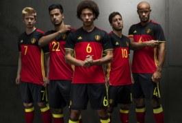 Ponturi pariuri fotbal CM 2018 – Grupa G – Belgia – Aşteptări mari de la Hazard & Co!