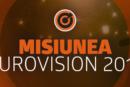 Misiune Betano – Pariaza pe finala Eurovision si primesti 50% inapoi!