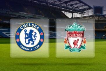 Chelsea vs Liverpool – Salah poate scrie istorie în derby!