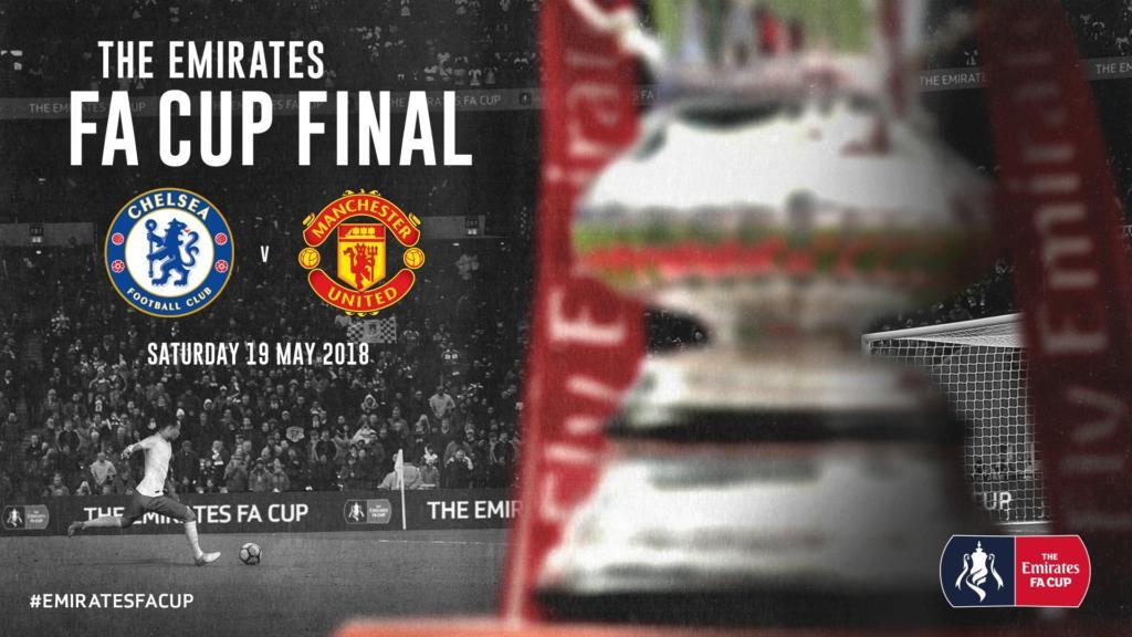 Ponturi pariuri fotbal Cupa Angliei - Chelsea vs Manchester United