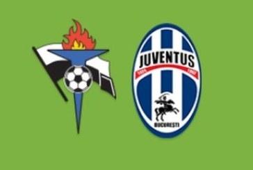 Gaz Metan Mediaş vs Juventus Bucureşti – Toţi banii merg pe gazde, victoria le salvează