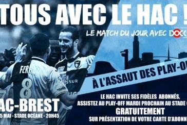 Le Havre vs Brest – Trei cote cu care nu ne lăsăm surprinși!