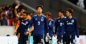 Ponturi Japonia - Myanmar fotbal 28-mai-2021 Cupa Mondiala