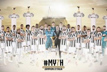 Juventus vs Verona – Sărbătoare la Torino și cote spectaculoase pentru pariori!
