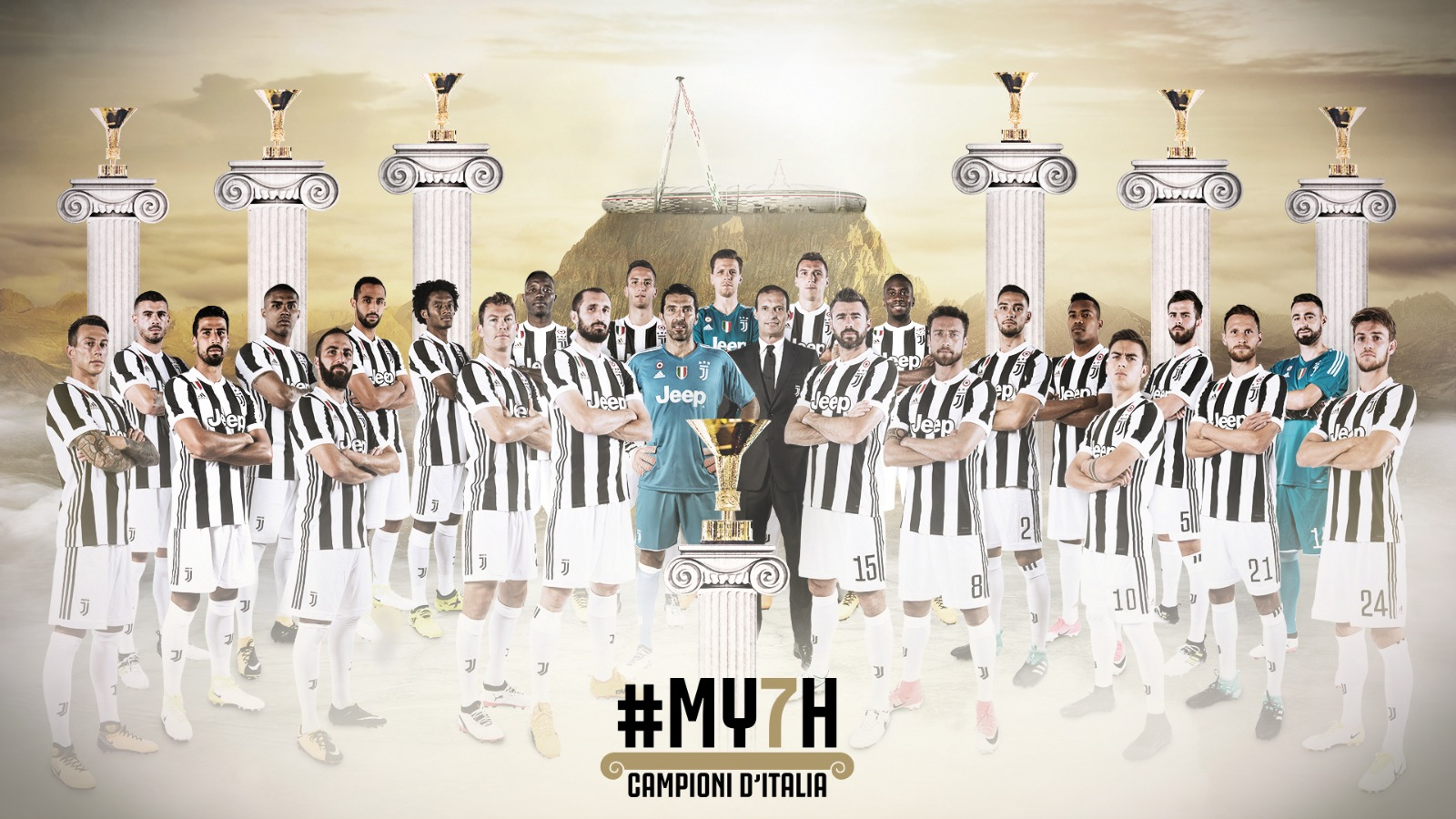 Ponturi pariuri fotbal Serie A - Juventus Torino vs Hellas Verona