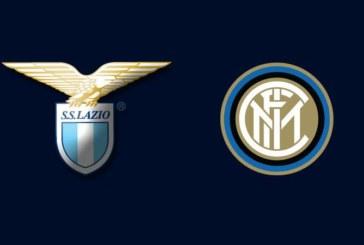 Lazio vs Inter – Miză uriașă în derby-ul ultimei etapei din Serie A!