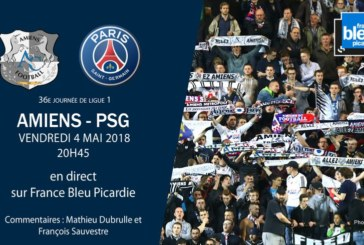 Amiens vs PSG – Nu vă așteptați la multe goluri marcate de campioni!