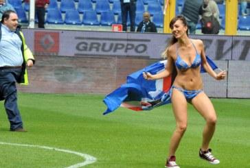Ponturile zilei din fotbal – 20 Mai – 10 ponturi pentru meciurile zilei din Serie A si La Liga