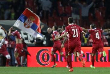 Ponturi Lituania vs Serbia 7 septembrie 2018 Liga Natiunilor
