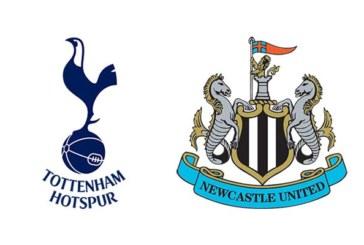Tottenham vs Newcastle – Kane ne ajută cu o cotă de 2.85!