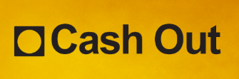 Cum fac cash-out la Betfair?
