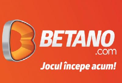 casa de pariuri online Betano