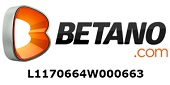 Betano TV