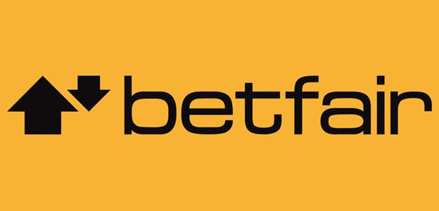 Cine este agentia de pariuri Betfair?