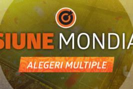 Misiune Betano: Mondial cu bilete multiple!