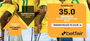 Pontul zilei din fotbal – Luni 02 Iulie – Cota 2.00 – Castig potential 200 RON
