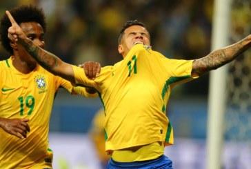 Ponturi pariuri fotbal Cupa Mondiala 22 iunie
