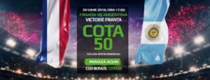 Pontul zilei din fotbal – Sambata 30 Iunie – Cota 2.20 – Castig potential 220 RON