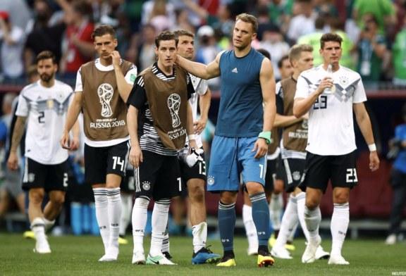 Ponturi pariuri fotbal Cupa Mondiala 23 iunie