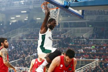 Ponturi pariuri finala campionatului Greciei – Olympiacos vsPanathinaikos, cel de-al patrulea meci!