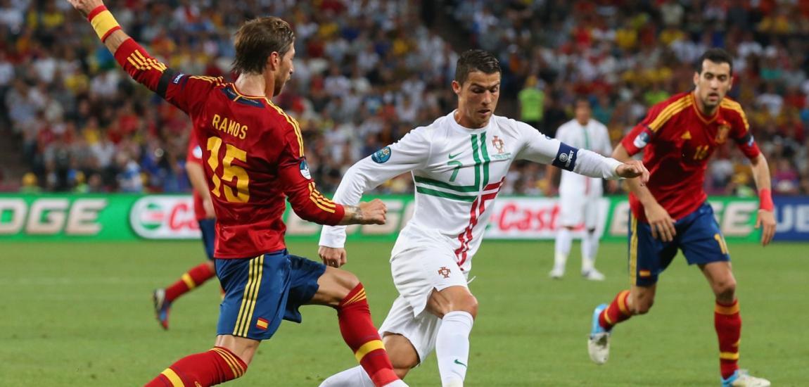 Ponturi pariuri fotbal Cupa Mondiala 15 iunie